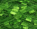 Fiber Content 100% Polyamide, Brand ICE, Green, Yarn Thickness 5 Bulky  Chunky, Craft, Rug, fnt2-41298