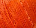 Composition 100% Viscose, Orange, Brand ICE, fnt2-41947