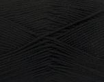 Composition 50% Bambou, 50% Coton, Brand ICE, Black, fnt2-42281