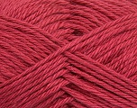 Composition 78% Acrylique, 22% Laine, Rose Pink, Brand Ice Yarns, Yarn Thickness 4 Medium  Worsted, Afghan, Aran, fnt2-43646