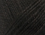 Composition 100% HempYarn, Brand Ice Yarns, Black, fnt2-43941