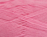 Composition 100% Acrylique, Light Pink, Brand Ice Yarns, fnt2-44792