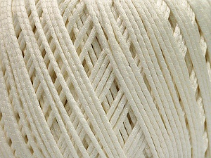 Fiber Content 65% Wool, 35% Polyamide, Brand ICE, Cream, fnt2-53430
