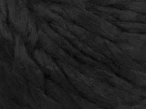 Composition 100% Acrylique, Brand ICE, Black, fnt2-57961