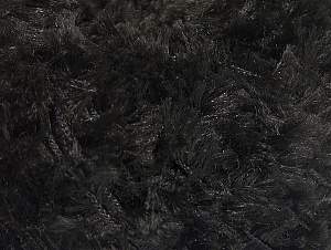 Composition 100% Polyester, Brand ICE, Black, fnt2-58254