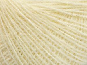 Composition 50% Acrylique, 50% Laine, Brand ICE, Cream, fnt2-58828