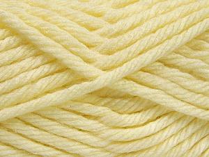 Composition 100% Acrylique, Brand ICE, Cream, fnt2-59792