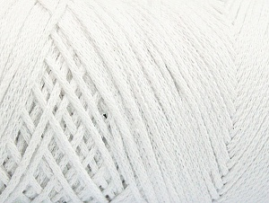 Composition 100% Coton, Optical White, Brand ICE, fnt2-60143