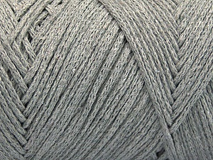 Composition 100% Coton, Light Grey, Brand ICE, fnt2-60145