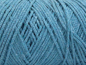 Composition 100% Coton, Light Blue, Brand ICE, fnt2-60153