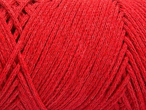 Composition 100% Coton, Red, Brand ICE, fnt2-60156