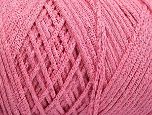Composition 100% Coton, Light Pink, Brand ICE, fnt2-60158
