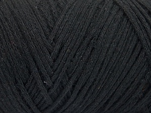 Composition 100% Coton, Brand ICE, Black, fnt2-60159