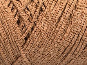 Composition 100% Coton, Brand ICE, Cafe Latte, fnt2-60162