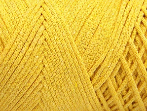 Composition 100% Coton, Yellow, Brand ICE, fnt2-60166