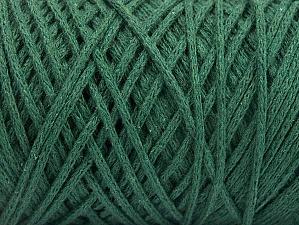 Composition 100% Coton, Brand ICE, Dark Green, fnt2-60167