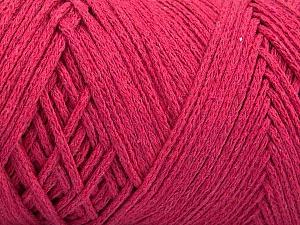 Composition 100% Coton, Brand ICE, Fuchsia, fnt2-60170