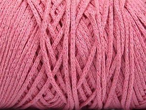 Composition 100% Coton, Brand ICE, Baby Pink, fnt2-60171