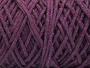 Composition 100% Coton, Purple, Brand ICE, fnt2-60173