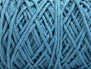 Composition 100% Coton, Light Blue, Brand ICE, fnt2-60174