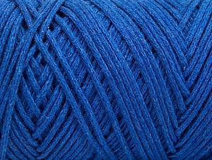 Composition 100% Coton, Brand ICE, Blue, fnt2-60176