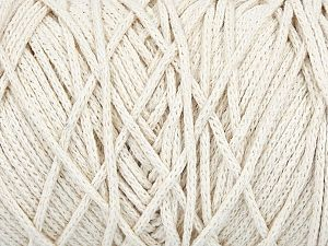 Composition 100% Coton, Off White, Brand ICE, fnt2-60411