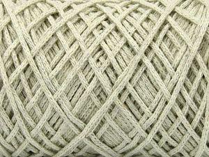 Composition 100% Coton, Brand ICE, Ecru, fnt2-60412