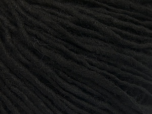 Composition 100% Acrylique, Brand ICE, Black, fnt2-60438