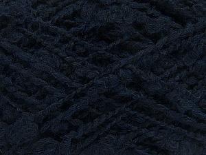 Fiber Content 40% Wool, 40% Acrylic, 20% Polyamide, Purple, Brand ICE, fnt2-47739