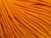 Superwash Wool or