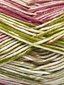 Fiber Content 100% Antipilling Acrylic, White, Orchid, Brand ICE, Green, Camel, Yarn Thickness 4 Medium  Worsted, Afghan, Aran, fnt2-52064