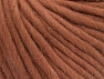 Fiber Content 100% Australian Wool, Rose Brown, Brand ICE, Yarn Thickness 6 SuperBulky  Bulky, Roving, fnt2-52942