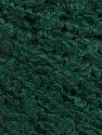 Fiber Content 90% Acrylic, 10% Polyamide, Brand ICE, Green, Yarn Thickness 3 Light  DK, Light, Worsted, fnt2-56846