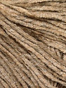 Composition 100% Polyester, Light Camel, Brand ICE, fnt2-57790
