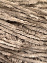 Composition 100% Polyester, Brand ICE, Camel, fnt2-57791