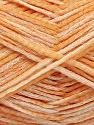 Composition 80% Coton, 20% Polyamide, Orange Shades, Brand ICE, fnt2-57934