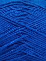 Composition 50% Bambou, 50% Acrylique, Brand ICE, Blue, fnt2-57960