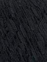 Composition 100% Acrylique, Brand ICE, Black, fnt2-58063