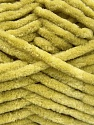 Composition 100% Micro fibre, Brand ICE, Apple Green, Yarn Thickness 4 Medium  Worsted, Afghan, Aran, fnt2-58079