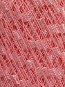 Trellis  Composition 100% Polyester, Pink, Brand ICE, Yarn Thickness 5 Bulky  Chunky, Craft, Rug, fnt2-58129