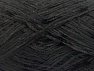 Composition 100% Polyester, Brand ICE, Black, fnt2-58169