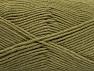 Composition 100% Superwash Wool, Light Khaki, Brand ICE, fnt2-58181