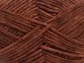 Composition 100% Micro fibre, Brand ICE, Brown, fnt2-58225