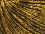 Composition 70% Polyamide, 19% Laine mérinos, 11% Acrylique, Brand ICE, Gold, Black, fnt2-58237