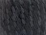 Composition 60% Viscose, 40% Coton, Brand ICE, Black, fnt2-58244