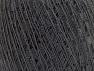 Trellis  Composition 100% Polyester, Brand ICE, Black, fnt2-58246