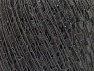 Trellis  Composition 95% Polyester, 5% Lurex, Brand ICE, Black, fnt2-58247