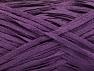 Composition 100% Acrylique, Purple, Brand ICE, fnt2-58269