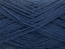 Composition 100% Coton, Navy, Brand ICE, fnt2-58327