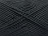 Composition 100% Coton, Brand ICE, Black, fnt2-58328